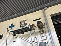 2017okinawa_001